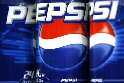 Pepsi is launching an Android phone in China