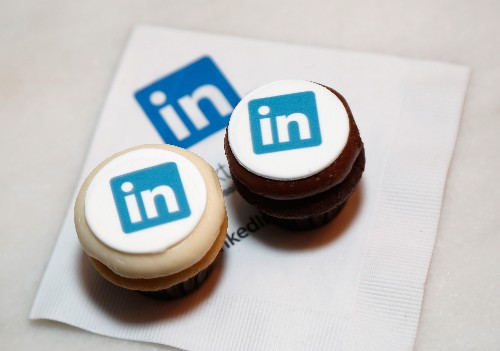 LinkedIn is developing tech to stop itself from spamming you