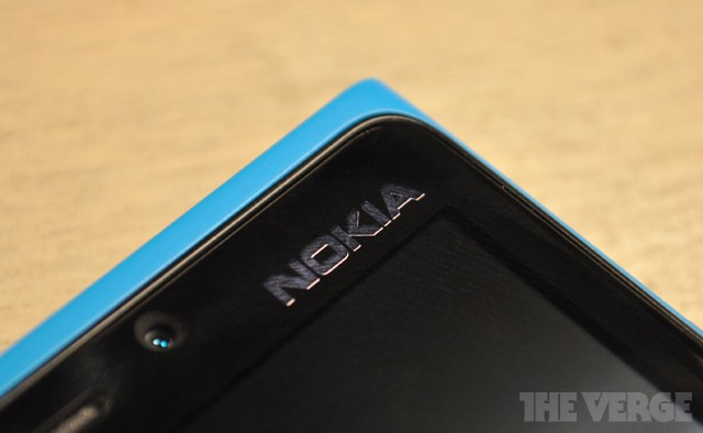 There will never be another Nokia smartphone