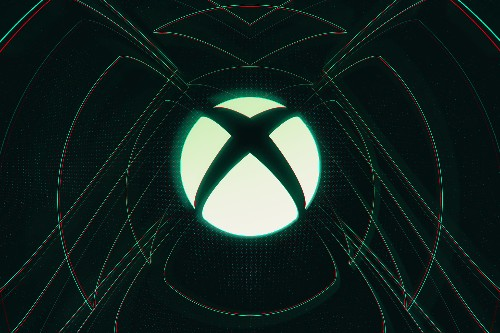 What should Microsoft call the next Xbox?