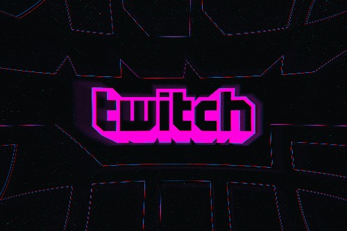 Donald Trump joins Twitch, an Amazon-owned company