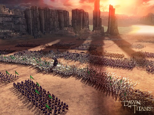Can an epic strategy game make Zynga relevant again?