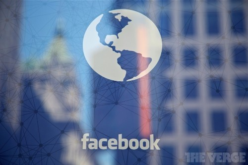 Facebook ignored security bug, researcher used it to post details on Zuckerberg's wall