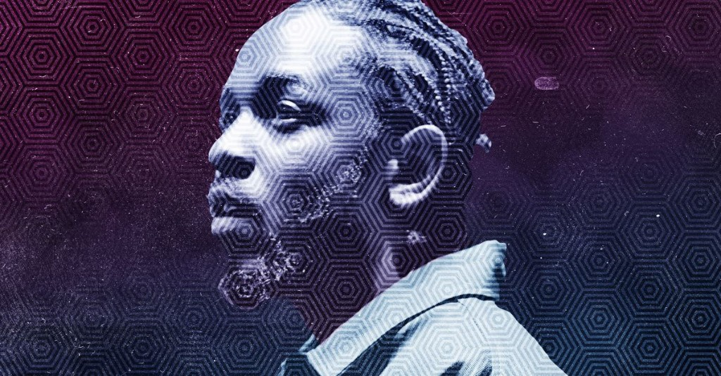 How Kendrick Lamar Makes Listeners Empathize—and Why That's Important