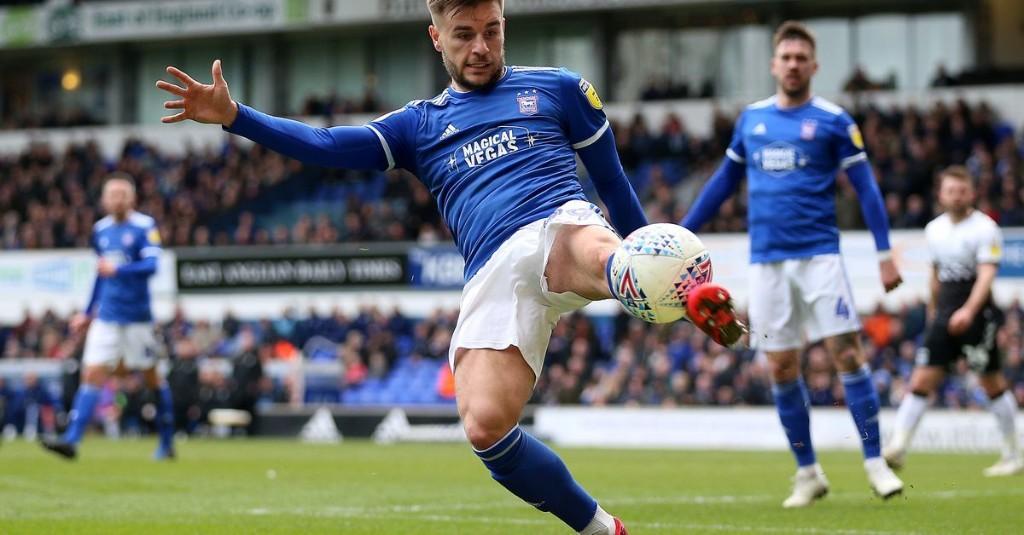 Everton Season Loan Recap - Part 2: Deadwood