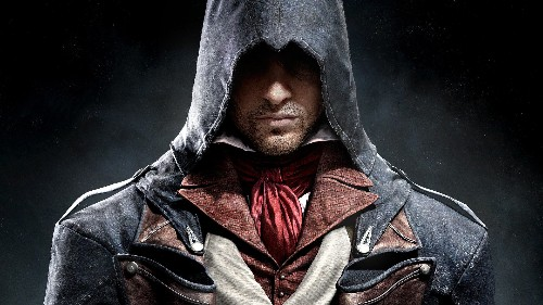 Assassin's Creed Unity looks incredible on PC, but you'll need a high-end machine to run it