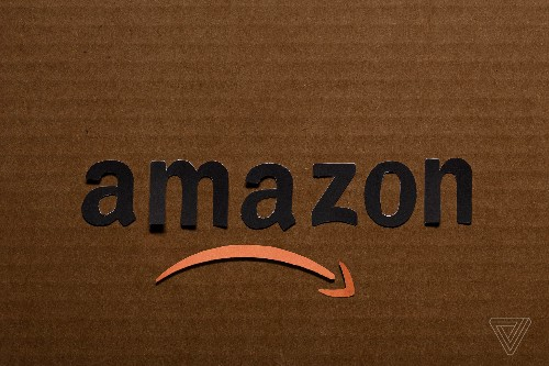 Where to shop online that isn't Amazon
