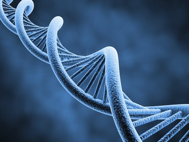 Is DNA analysis stuck in the past?