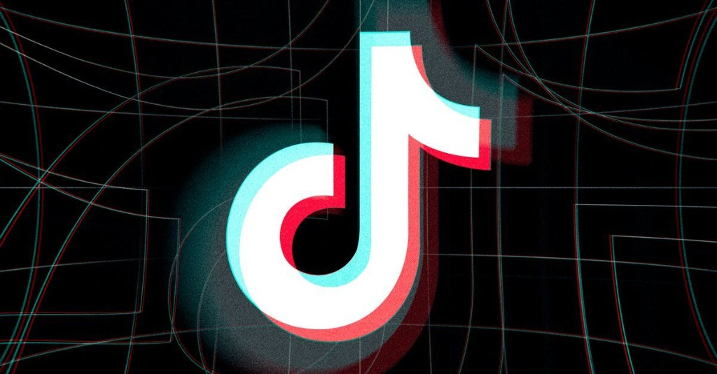 TikTok CEO asks Instagram, Facebook to help fight TikTok ban