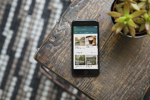 Airbnb is transforming itself from a rental company into a travel agency