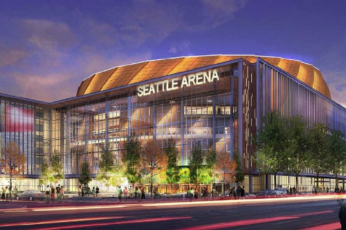 The San Antonio Spurs and the Seattle question