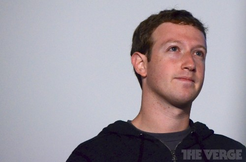 Mark Zuckerberg and Priscilla Chan to donate 99 percent of their Facebook fortune