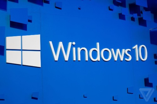 Microsoft says new processors will only work with Windows 10
