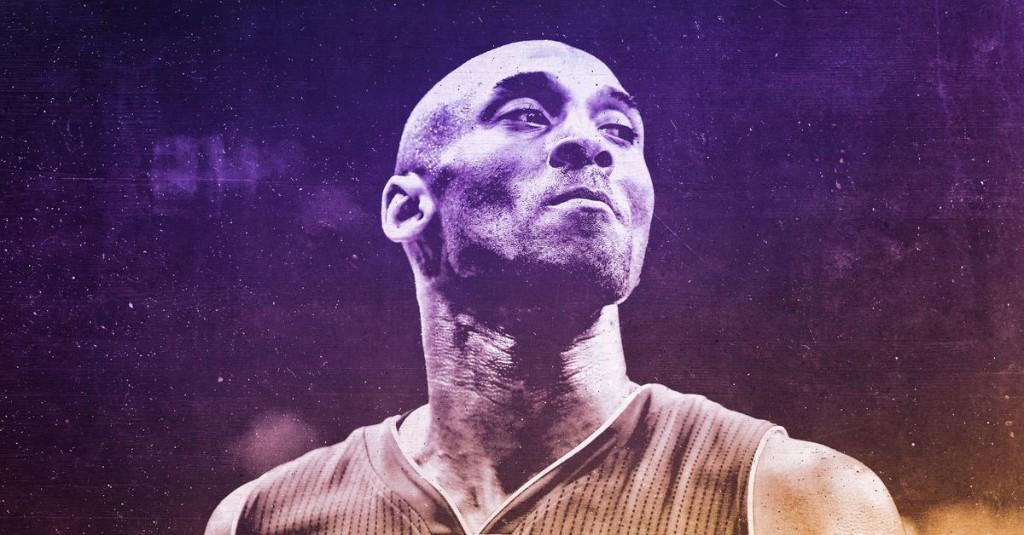 The Loss of Kobe Bryant, a Myth and a Man