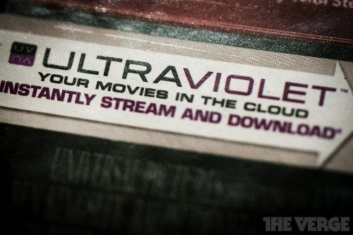 Download once, watch anywhere UltraViolet files move closer as Paramount embraces DTS