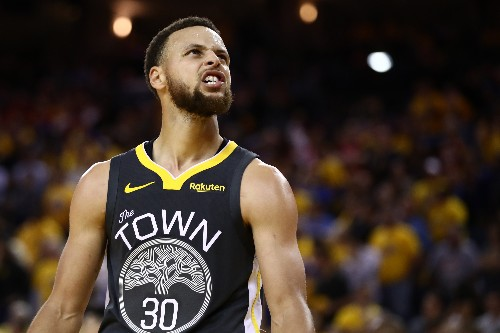 The Warriors' dynasty is over, or not