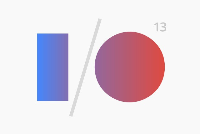 Google Babel: an ambitious messaging platform rumored ahead of I/O event
