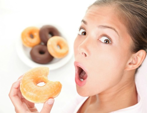 Nutrition: 10 Best Healthy Eating Breakfast For Weight Loss (Number 9 Will Shock You)