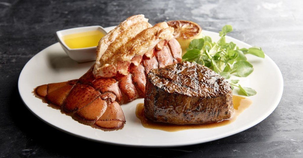 Morton's State Street Steakhouse and Three More Restaurant Closures to Know