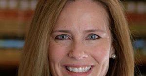 Anti-Catholic attacks on Amy Coney Barrett will help get Trump re-elected | Cupp