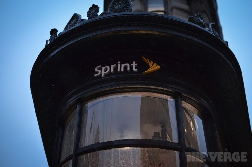 Sprint finally shutting down iDEN network Sunday to make way for LTE