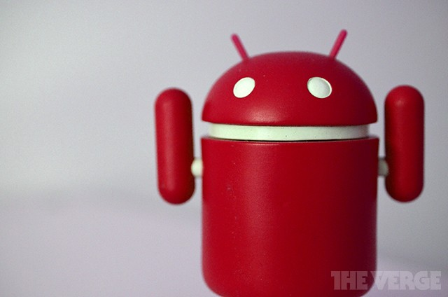 Security company says your data can easily be recovered from 'wiped' Android phones