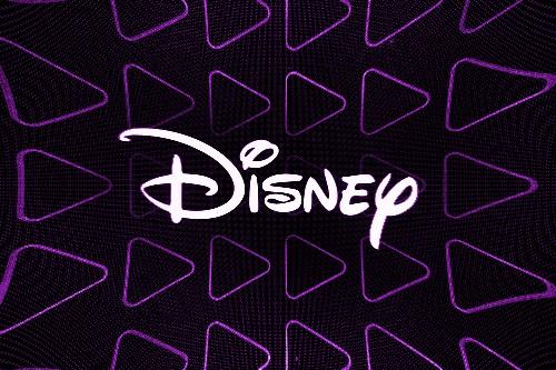 Disney is dropping 'Fox,' rebranding its new studio as 20th Century Studios