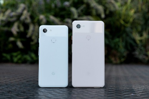 Google teases new Pixel announcement for May 7th