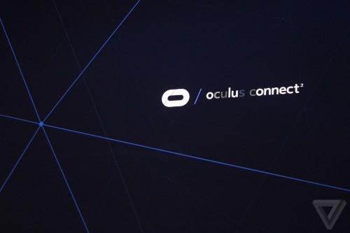 Oculus Connect 2: all the news from VR's biggest conference
