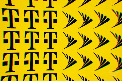 The FCC has voted to approve the T-Mobile-Sprint merger