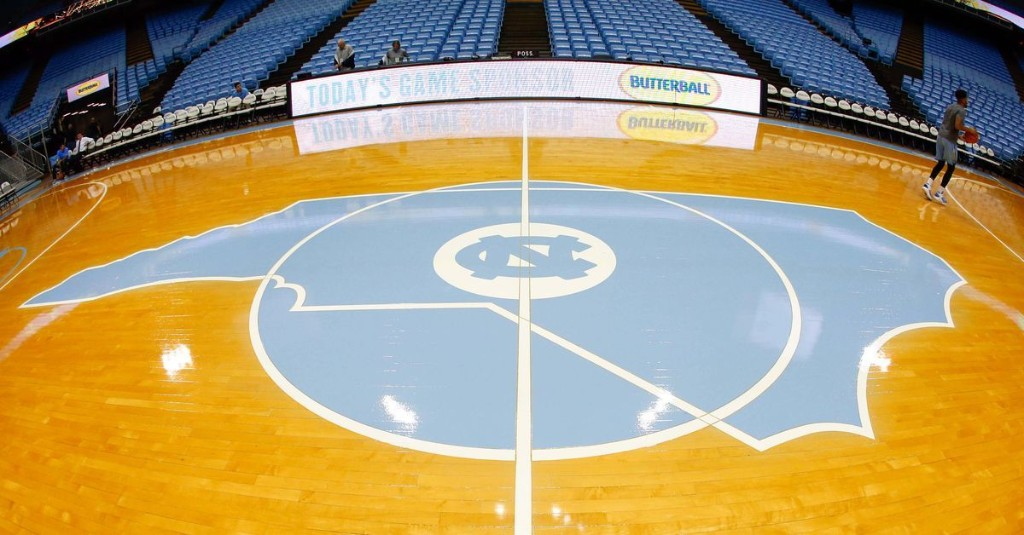 UNC Basketball: Jackie Manuel hired as assistant for Tar Heels' women's team