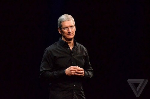 Apple responds to Spotify over anticompetitive claims