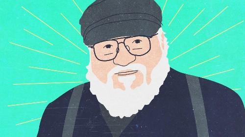 Season 8 of 'Game of Thrones' Needed George R.R. Martin's Imagination