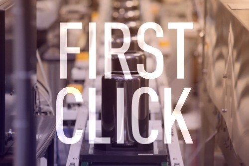 First Click: What the hell is going on in Apple's US-based Mac Pro factory?