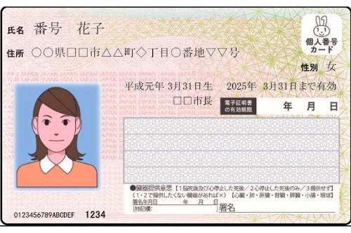 iOS 13's expanded NFC will support Japanese identity cards