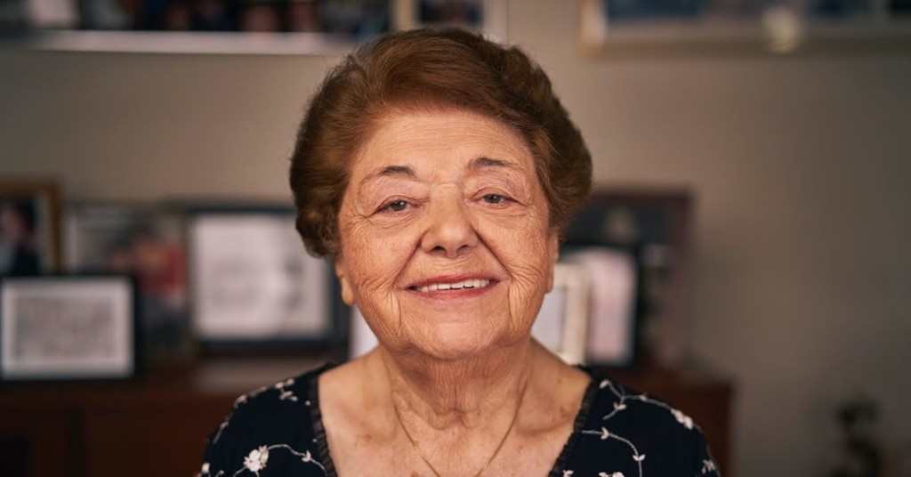 Holocaust survivor Magda Brown has died, offered comfort after Tree of Life synagogue shooting