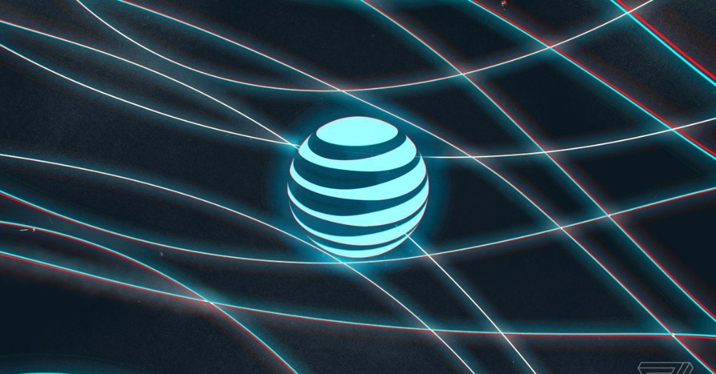 You can now lower your AT&T bill with mix-and-match wireless plans