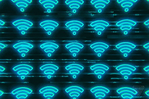 Wi-Fi 6, explained: how fast it really is