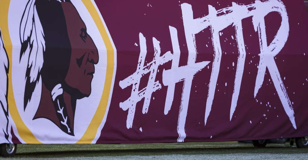 More thoughts from Redskins vets: Allen, Collins & AD talk about motivation, goals and expectations