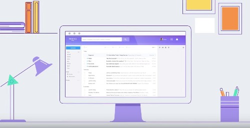 How to opt out of Yahoo Mail's invasive data scanning