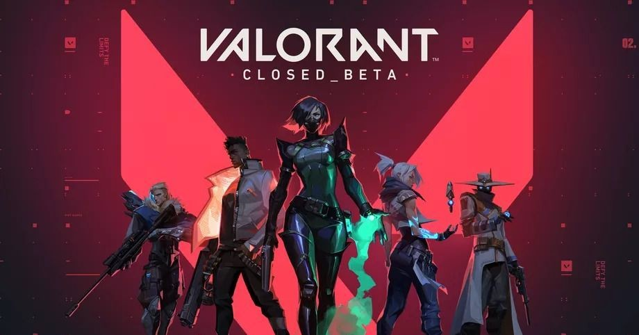 Why 'Valorant' is poised to be the next big esport