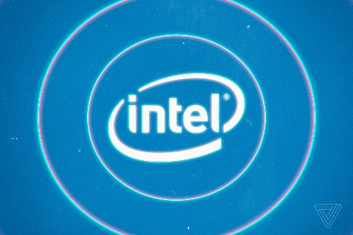 Intel CPUs are becoming modular and stackable