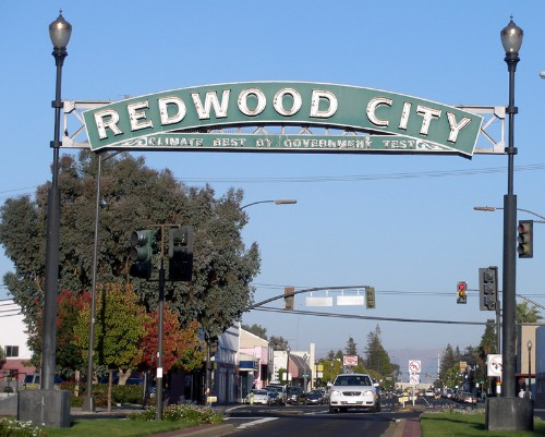Redwood City, Mountain View have some of country's highest rents, says report