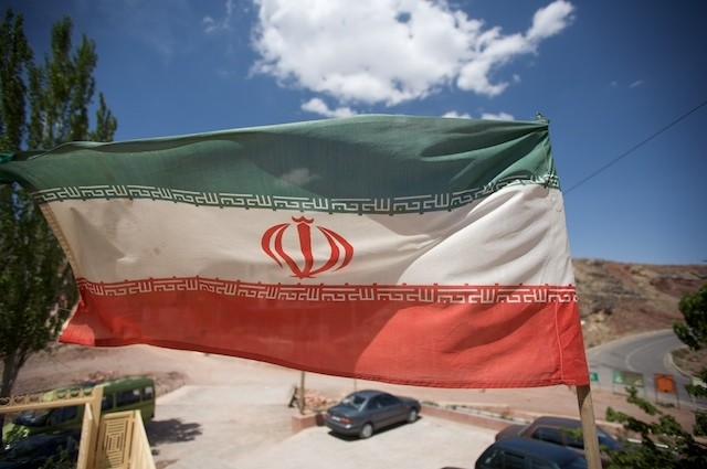 Iran will provide state-run email addresses to all citizens