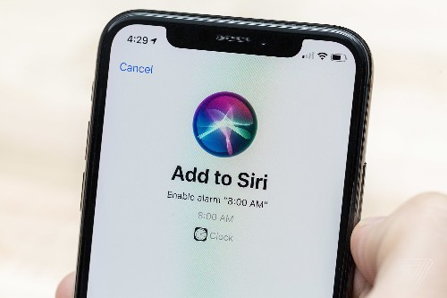 How to use Siri Shortcuts to get your old phone to do new tricks