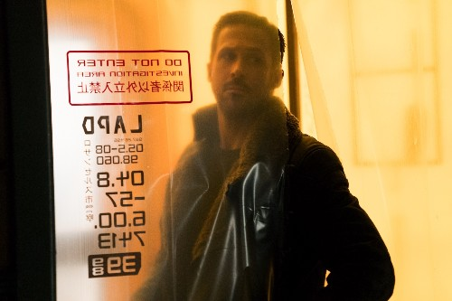 Blade Runner 2049: our spoiler-free review