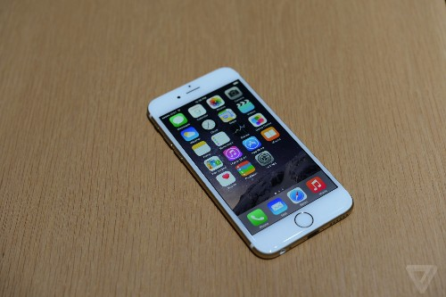How to buy an iPhone 6