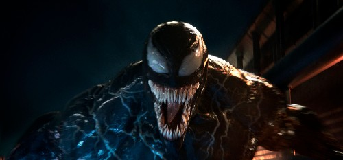 Every Marvel 'Spider-Verse' movie Sony has in the works
