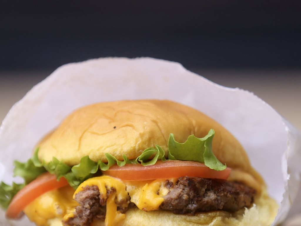 Today is National Burger Day. Here's how Salt Lake's burgers stack up