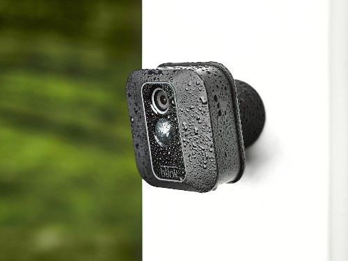 Amazon halts sales of new Blink XT2 video camera after mixed early reviews